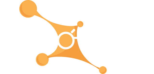 logo robotica