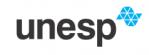 Logo_unesp 1